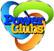 Power Clubs Curriculum Logo