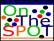 Teacher Training Events Logo